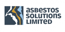 Asbestos Solutions Limited