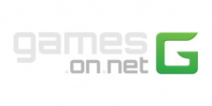 Games On Net
