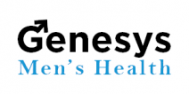 Genesys Men's Health
