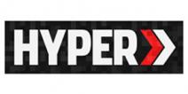 Hyper Magazine