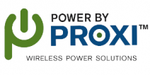 Power By Proxi
